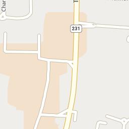 Apartments Near Oakville Mo