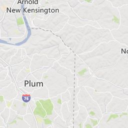 Pittsburgh PA Home Prices Home Values Zillow - Us map pittsburgh pennsylvania